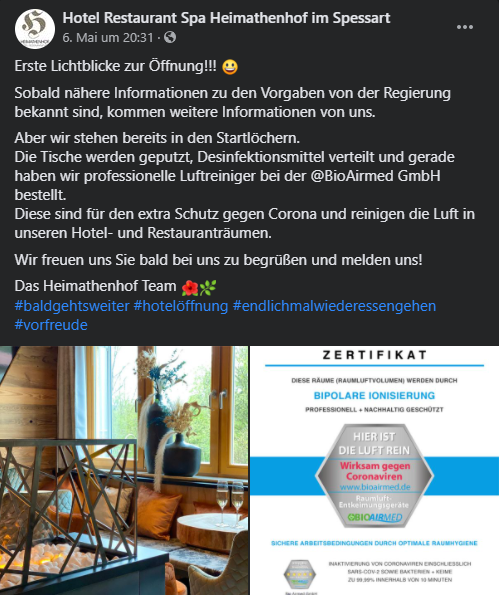 2021-05-18-10_54_32-hotel-restaurant-spa-heimathenhof-im-spessart-_-facebook