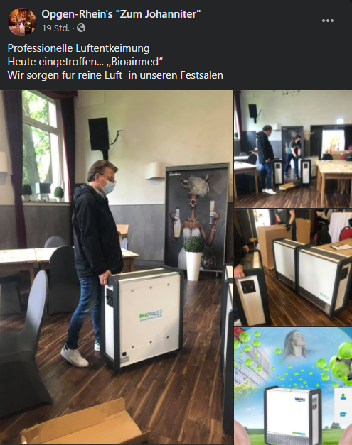 2021-05-18-10_55_03-opgen-rheins-_zum-johanniter_-_-facebook