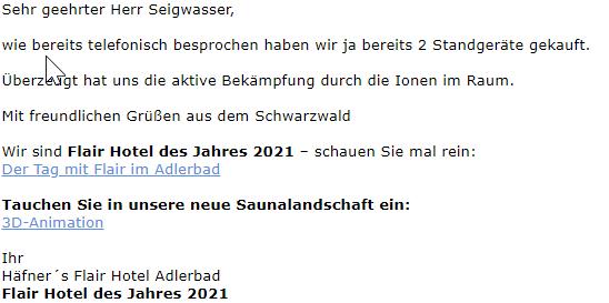 2021-05-18-13_01_56-posteingang-zoho-mail-chbioairmed.de_