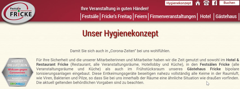 2021-07-26-09_05_53-frickes-freitag-ein-abend-fuer-alle-sinne